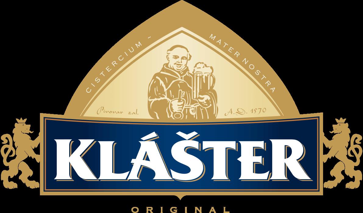 Pivovar Klášter