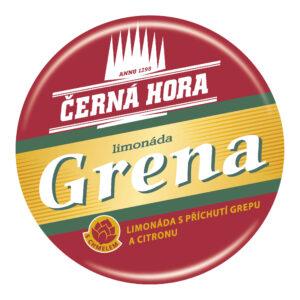Grena